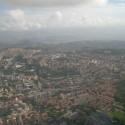 Perugia0889