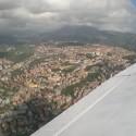 Perugia0890
