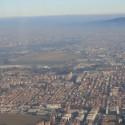 Turin_200815