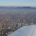 Turin_200816