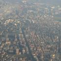 Turin_200827