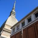 Turin_20084