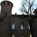 Turin_20089