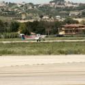 007_Pescara_Ago_2011