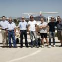 021_Pescara_Ago_2011