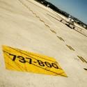 028_Pescara_Ago_2011