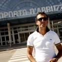 030_Pescara_Ago_2011