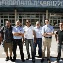031_Pescara_Ago_2011