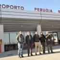 154_Dicembre_2011_Perugia