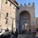 160_Dicembre_2011_Perugia