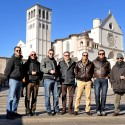 163_Dicembre_2011_Perugia