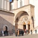164_Dicembre_2011_Perugia