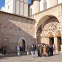 165_Dicembre_2011_Perugia