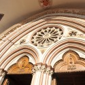 168_Dicembre_2011_Perugia