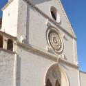 171_Dicembre_2011_Perugia