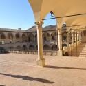 173_Dicembre_2011_Perugia