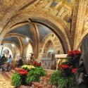 174_Dicembre_2011_Perugia