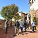 176_Dicembre_2011_Perugia