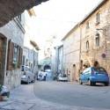 179_Dicembre_2011_Perugia