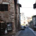 180_Dicembre_2011_Perugia