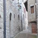 181_Dicembre_2011_Perugia