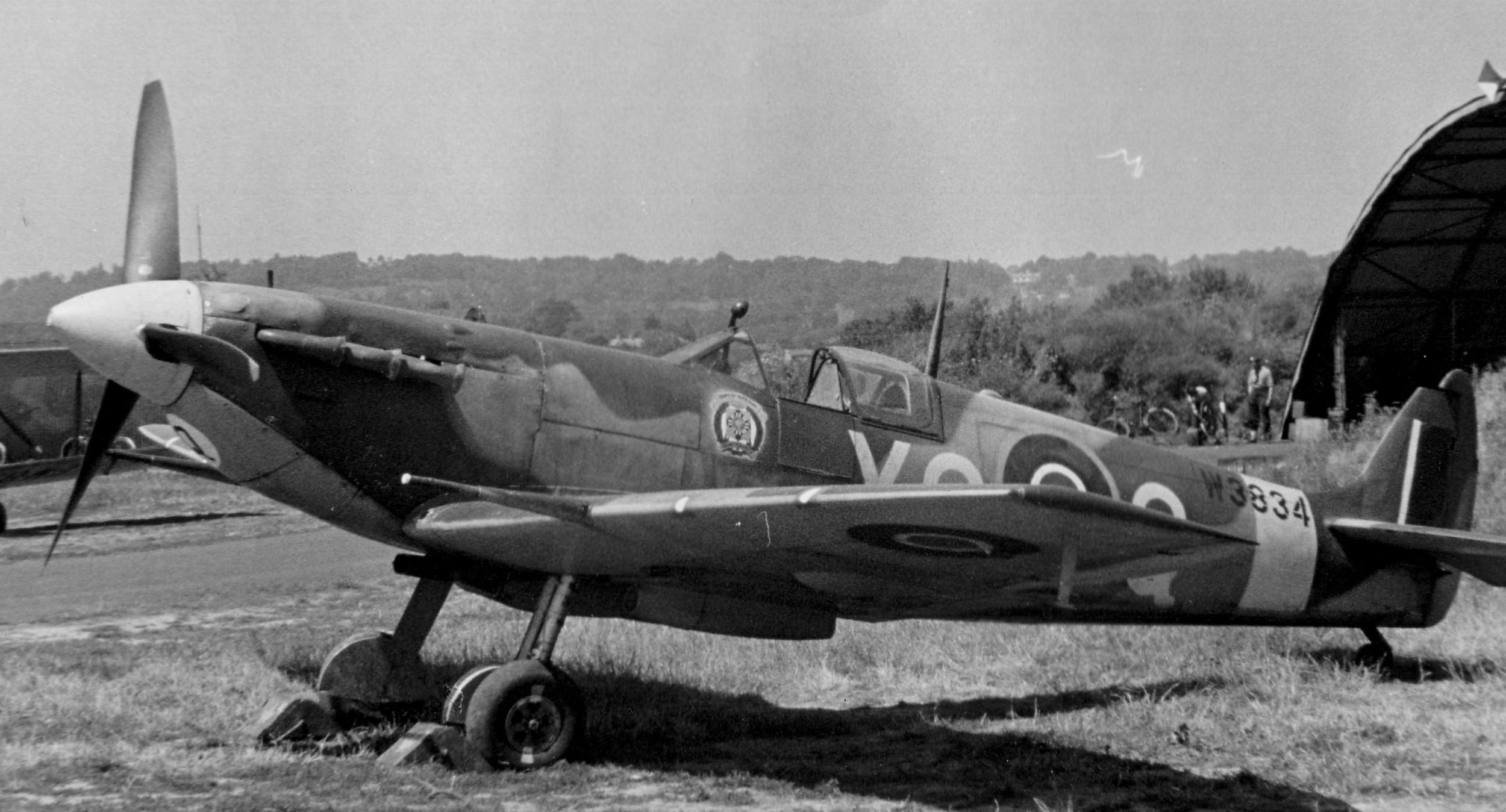 Aerei Da Caccia Americani Seconda Guerra Mondiale : In birmania a caccia di aerei inglesi della seconda guerra