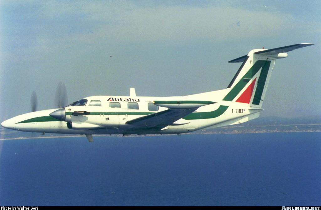 Aereo Privato Costo : Piper aircraft aeroclub modena
