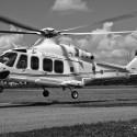 VH139 Aeronautica Militare