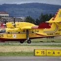 Canadai CL-415