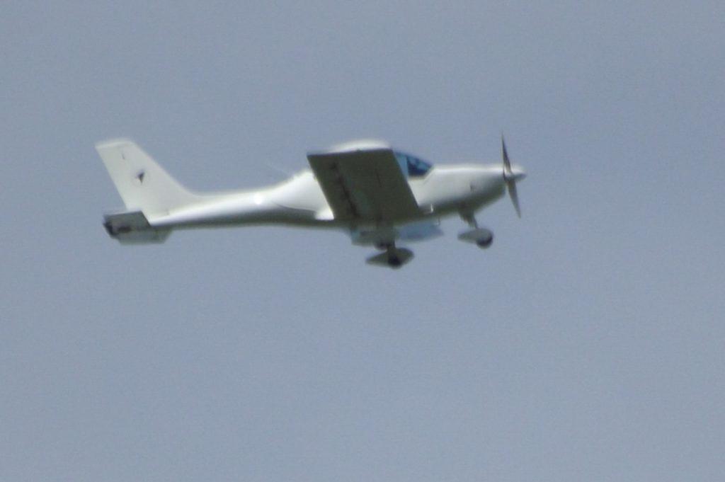 DSCF5054