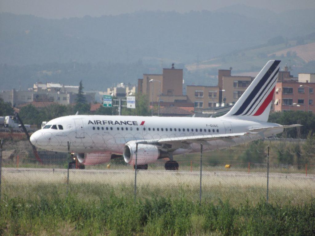 Jet Privato Bologna : Jet privato gulfstream g v dallas usa maddalena bosi