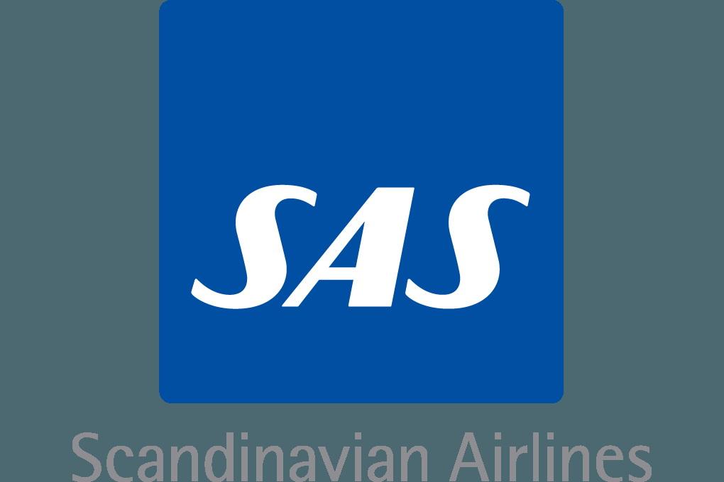 sas_scandinavian_airlines-logo-vector-image