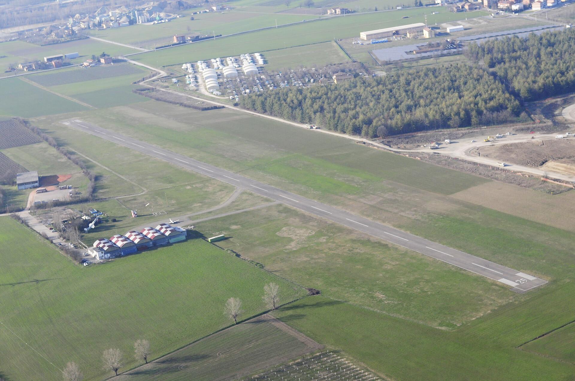Circuito Modena : Non categorizzato u2013 aeroclub modena