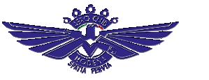 Aeroclub Modena