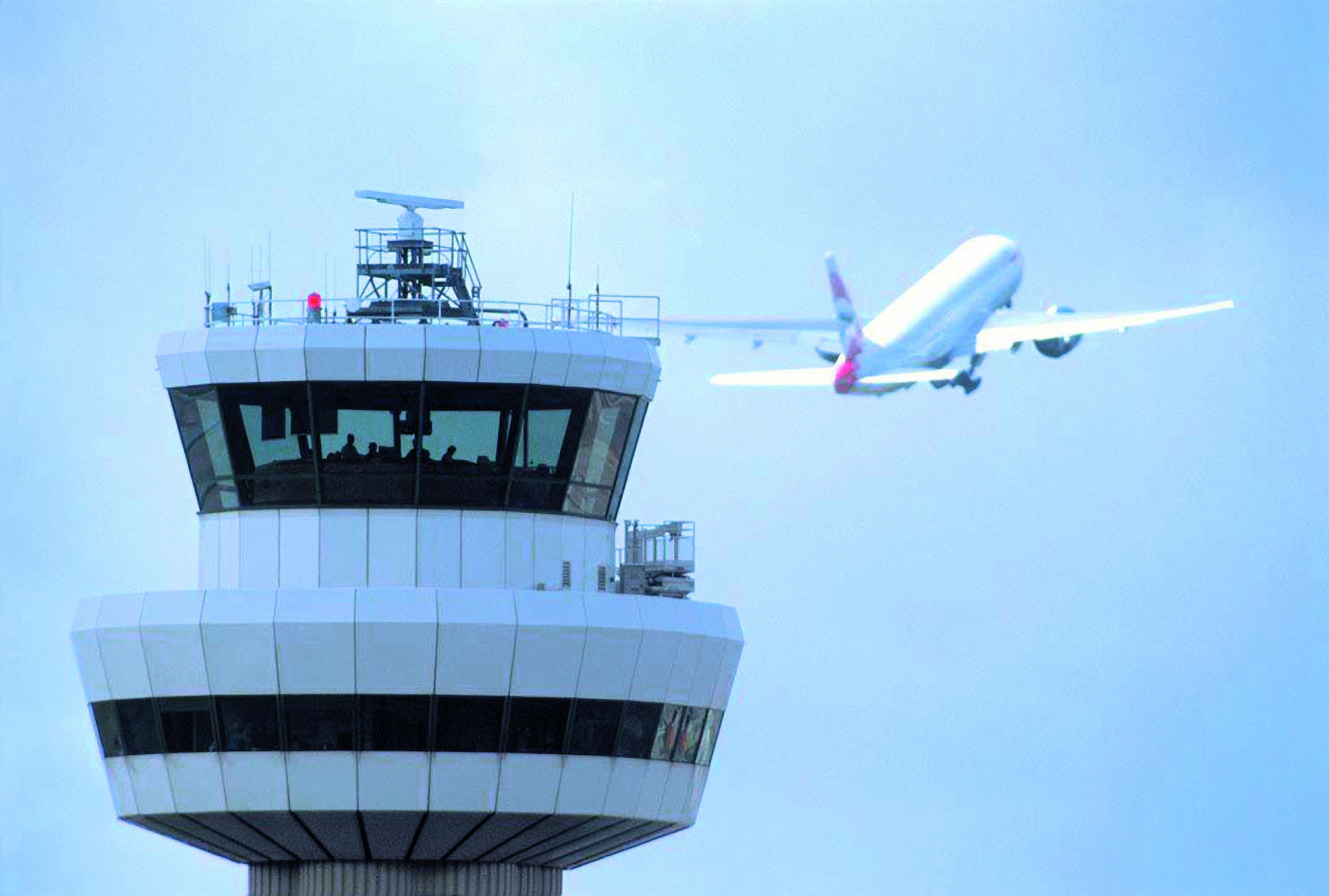 2-Gatwick-Control-Tower.jpg